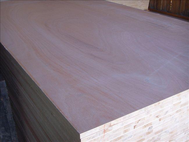 细木工板/木材/材料/家具制造产品/家具和装修