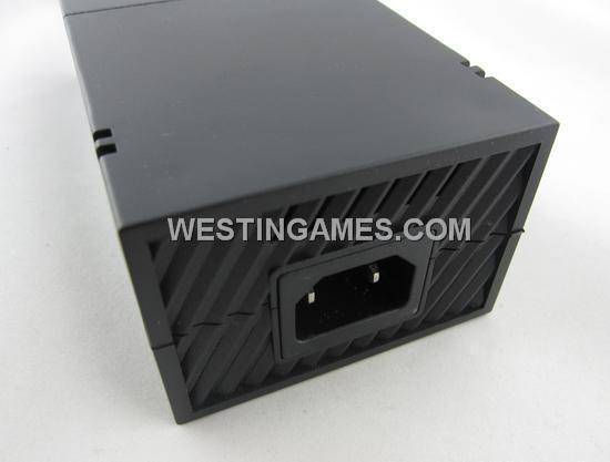 电源ac适配器充电器为xbox