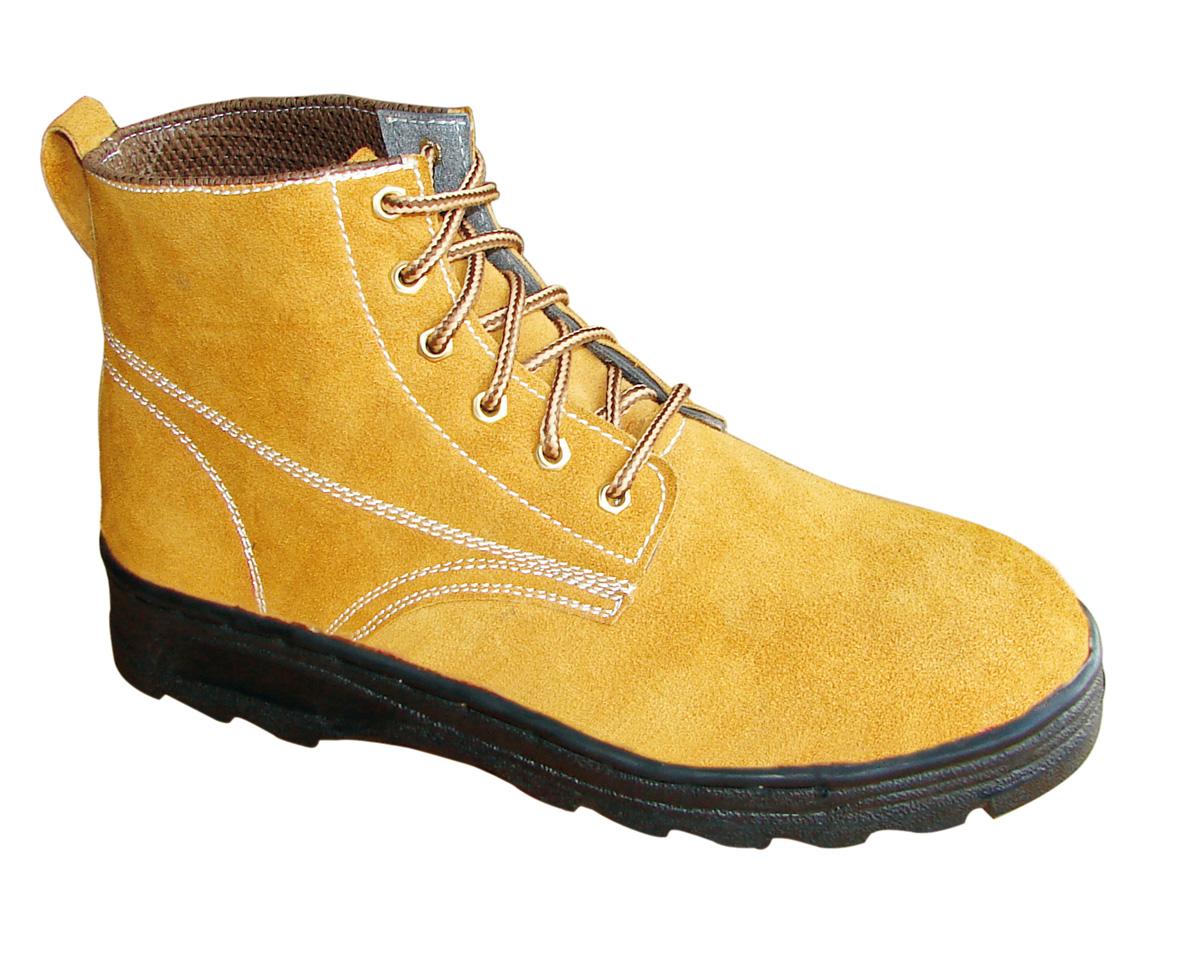 обувь из китая фирмы синта фото, обувь camedy